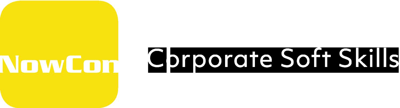 NowCon | Corporate Soft Skills